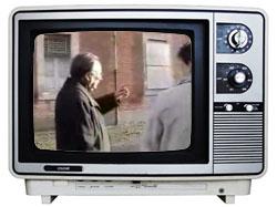 Videointervista Giorgio Antonucci: Ritorno all\'Osservanza