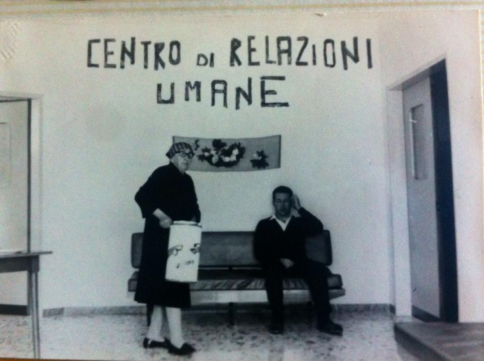 http://centro-relazioni-umane.antipsichiatria-bologna.net/wp-content/uploads/cividale.jpg