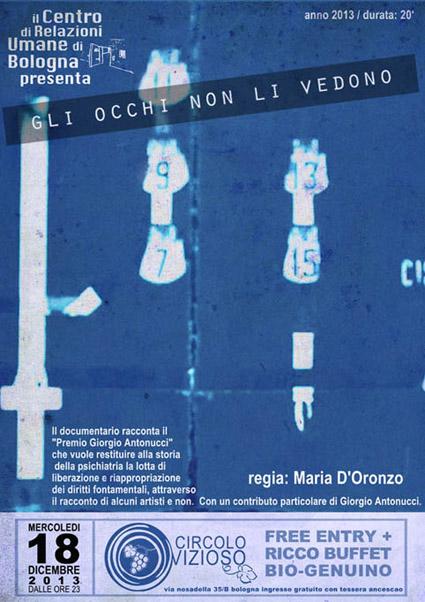 http://centro-relazioni-umane.antipsichiatria-bologna.net/wp-content/uploads/locandina-dvdsito11.jpg